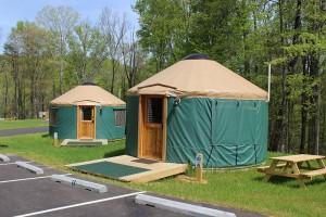 Yurt-Exterior1
